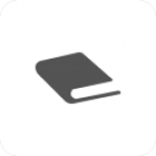 apple-touch-icon-144×144-book