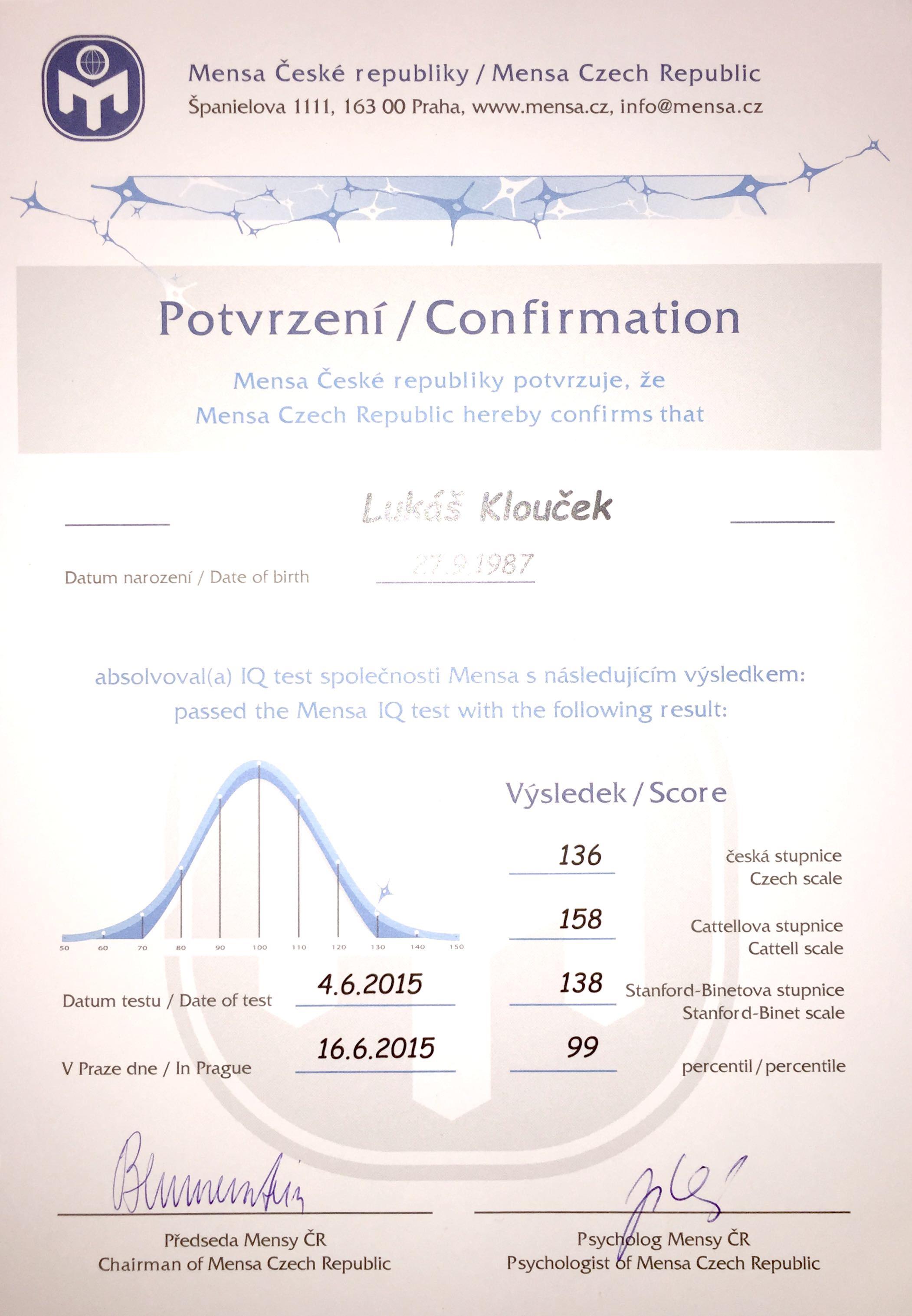 IQ 136-mensa-certificate_LK