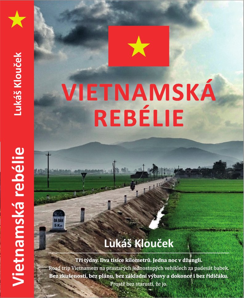 Cover_final_FRONT
