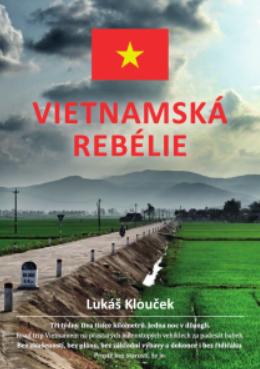 VietnamBookSmall