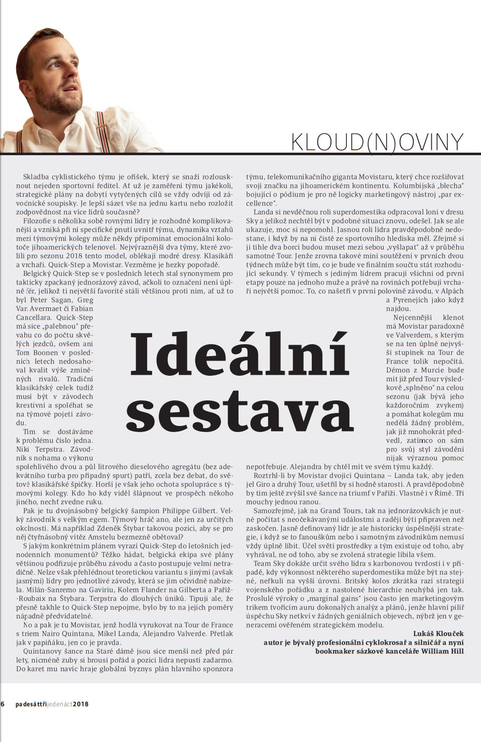 kloudnovina3_pic