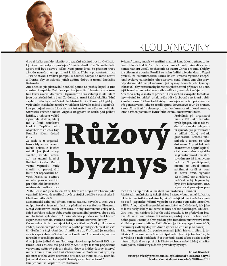 05_RuzovyByznys